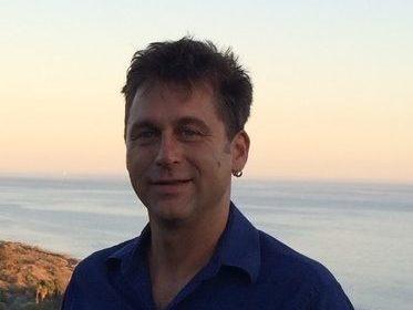 Lars Bergan